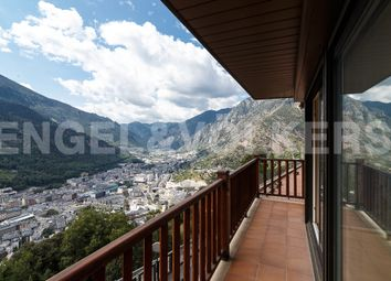 Thumbnail 3 bed apartment for sale in Escaldes, Andorra