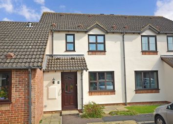 Thumbnail 2 bed cottage for sale in Fairfield Gardens, Honiton