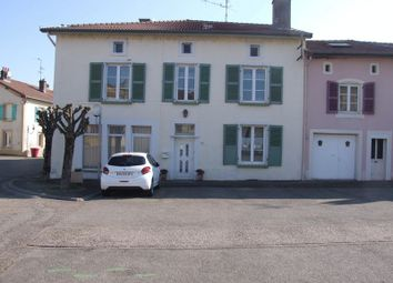Thumbnail 5 bed property for sale in 55150 Damvillers, France