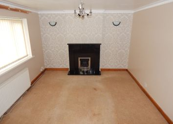 Thumbnail 3 bedroom semi-detached house to rent in Arlington Mews, Heckmondwike