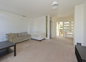 4 bed property to rent in Deena Close, Acton, London W3