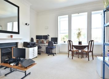 1 bed flat for sale in Kensington Place, Bath, Somerset BA1
