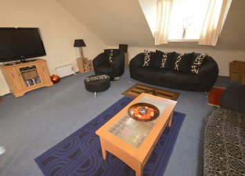 Thumbnail 1 bedroom flat for sale in High Street, Nairn