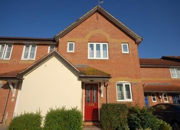 Thumbnail 3 bedroom property to rent in Limassol Road, Dereham