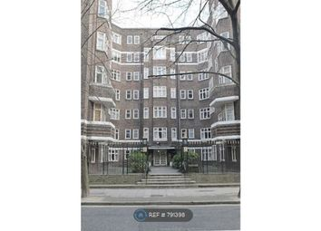 Thumbnail Studio to rent in Clare Court, London