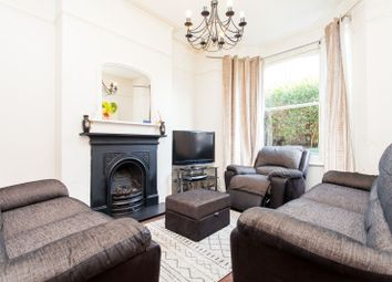 Thumbnail 5 bed detached house to rent in Stainforth Road, London
