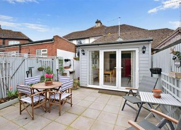 1 bed flat for sale in Herne Bay Road, Whitstable, Kent CT5