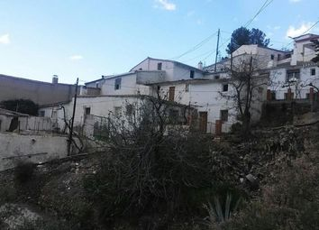 Thumbnail 3 bed property for sale in 04890 Serón, Almería, Spain