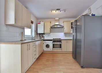 Thumbnail 3 bed property to rent in Spring Grove Crescent, Hounslow