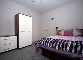Thumbnail Room to rent in Beaconsfield Street, Mexborough
