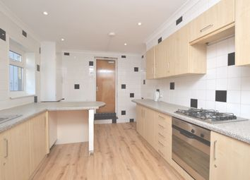 4 bed semi-detached house to rent in Dumpton Park Drive, Ramsgate CT11