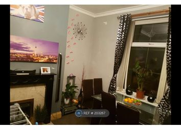 Thumbnail 4 bed terraced house to rent in Kensington Street, Bradford