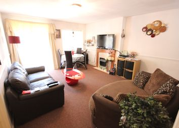 Thumbnail 1 bed flat to rent in Pageant Avenue, Colindale