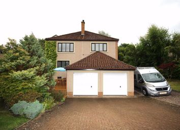 5 bed detached house for sale in 22, Meadowside Road, Cupar, Fife KY15