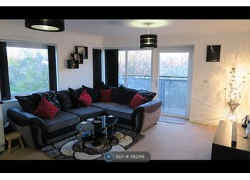 Thumbnail Room to rent in Otter Drive, Carshalton