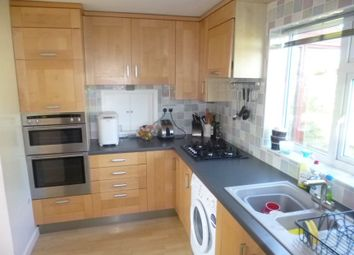 Thumbnail 3 bed property to rent in Bolton Avenue, Chilwell