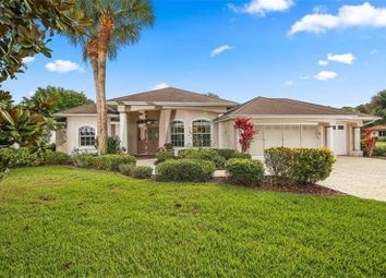 Thumbnail 3 bed property for sale in 290 Rotonda Blvd N, Rotonda West, Florida, 33947, United States Of America