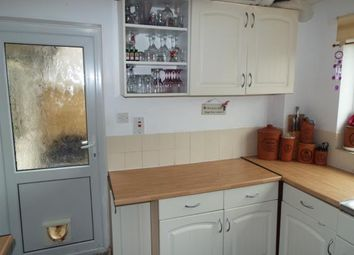 Thumbnail 3 bed detached house for sale in Butleigh, Glastonbury, Somerset