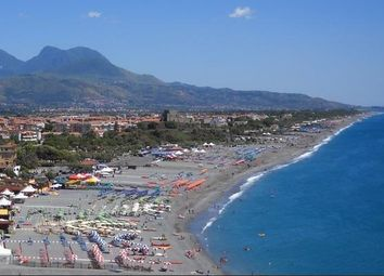 Thumbnail 2 bed apartment for sale in Scalea, Cosenza, Calabria, Italy