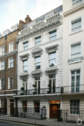 Thumbnail Office for sale in Queen Street, London