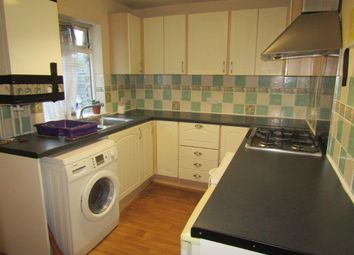 4 bed semi-detached house to rent in Spear Road, Southampton SO14