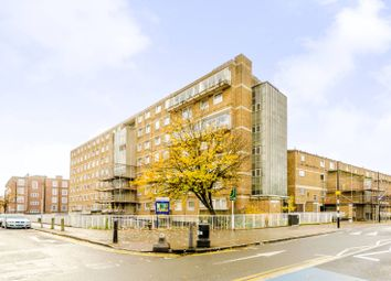 Thumbnail 1 bed flat for sale in Brodlove Lane, Shadwell