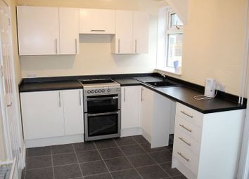 Thumbnail 2 bed terraced house to rent in 88 Broadway, Lancaster