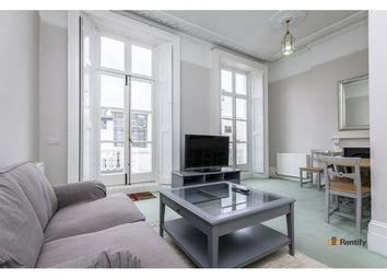 Thumbnail 2 bed flat to rent in Lupus Street, Westminster, London