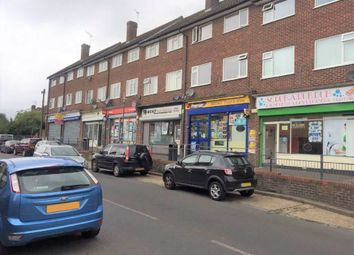 Thumbnail 3 bed flat to rent in Church Lane, Other, Rickmansworth, Herts