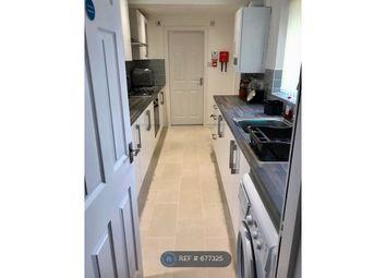 Room to rent in Stevenson Street, Wavertree, Liverpool L15