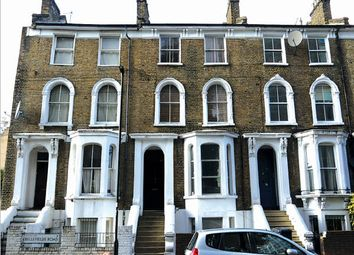 Thumbnail Property for sale in Bellefields Road, London