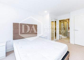 Thumbnail 2 bed flat to rent in Market Road, Islington King's Cross, London