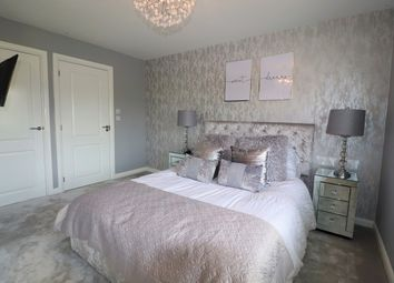 Thumbnail 3 bed semi-detached house to rent in Havelock Drive, Greenhithe