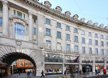 Thumbnail Office to let in 99-101 Regent Street, London