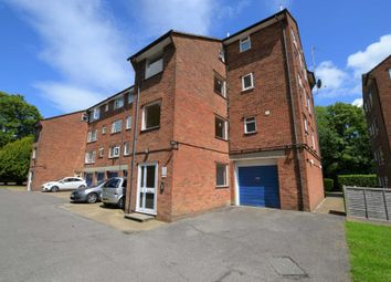 Thumbnail 1 bed flat for sale in Plantation Road, Amersham