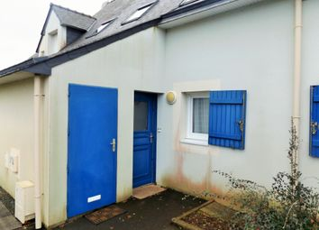 Thumbnail 2 bed detached house for sale in 29660 Carantec, Finistère, Brittany, France