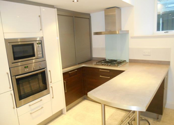 Thumbnail 3 bed end terrace house to rent in Toll Road, Anstruther