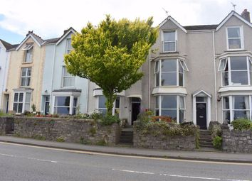 Thumbnail 6 bed terraced house for sale in Mumbles Road, Swansea
