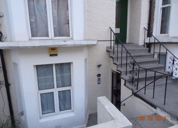 Thumbnail 2 bed flat to rent in Shepherds Bush, Shepherds Bush