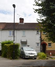 Thumbnail 3 bed terraced house for sale in Broadfield Square, Enfield, Middlesex
