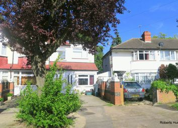 2 bed terraced house for sale in Richmond Avenue, Feltham TW14