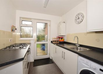 2 bed terraced bungalow for sale in Wyndham Crescent, Cranleigh, Surrey GU6