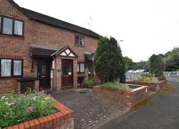 Thumbnail 2 bed flat for sale in Vines Mews, Droitwich