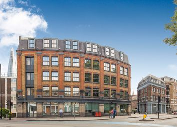 Office to let in London SE1