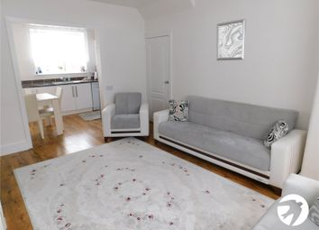Thumbnail 3 bed semi-detached house for sale in Sibthorpe Road, Lee, London