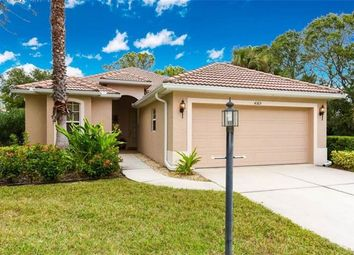 Thumbnail 2 bed property for sale in 4365 Callista Ln, Sarasota, Florida, 34243, United States Of America