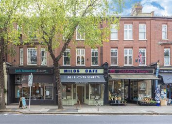 Thumbnail 4 bed flat for sale in High Street, Teddington