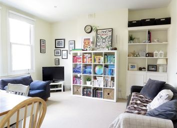 2 bed flat to let in The Gardens
