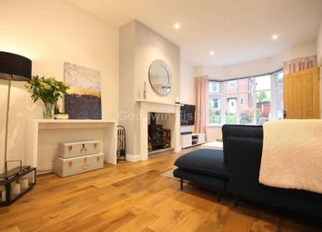 Thumbnail 3 bed semi-detached house for sale in Shakespeare Road, Prestwich