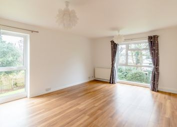 Thumbnail 1 bedroom flat to rent in Glamorgan Road, Hampton Wick, Kingston Upon Thames
